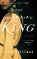 Cover for The drowning king