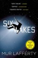 Cover for Six wakes
