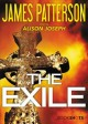 Cover for The exile