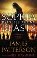Cover for Sophia, Princess Among Beasts