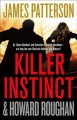 Cover for Killer Instinct