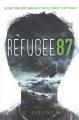 Cover for Refugee 87