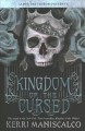 Cover for Kingdom of the Cursed