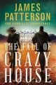 Cover for The fall of Crazy House