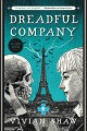 Cover for Dreadful company