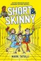 Cover for Short & skinny