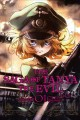 Cover for The saga of Tanya the Evil. 01