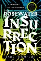 Cover for The Rosewater Insurrection