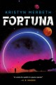 Cover for Fortuna