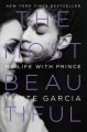 Cover for The most beautiful: my life with Prince
