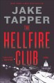 Cover for The hellfire club
