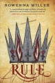 Cover for Rule