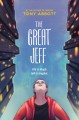 Cover for The great Jeff