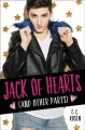 Cover for Jack of hearts (and other parts)