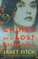 Cover for Chimes of a lost cathedral
