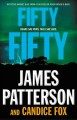 Cover for Fifty fifty