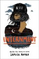 Cover for Internment