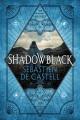 Cover for Shadowblack