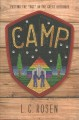 Cover for Camp