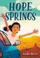 Cover for Hope Springs