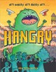 Cover for Hangry