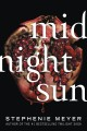 Cover for Midnight sun [Large Print]