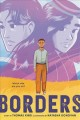 Cover for Borders