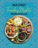Cover for Milk Street: Tuesday Nights Mediterranean: 125 Simple Weeknight Recipes fro...