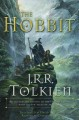 Cover for The Hobbit