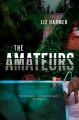 Cover for The Amateurs