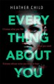 Cover for Everything About You