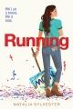 Cover for Running