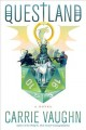 Cover for Questland