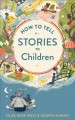 Cover for How to tell stories to children