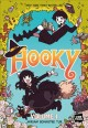 Cover for Hooky