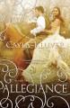 Cover for Allegiance