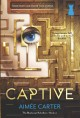 Cover for Captive
