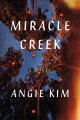 Cover for Miracle Creek