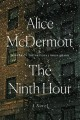 Cover for The ninth hour