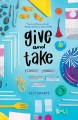 Cover for Give and Take