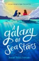 Cover for A galaxy of sea stars