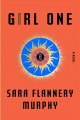Cover for Girl one