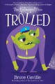 Cover for Trolled