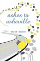Cover for Ashes to Asheville