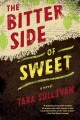 Cover for The bitter side of sweet