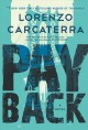 Cover for Payback