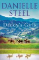 Cover for Daddy's Girls