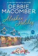 Cover for Alaskan Holiday