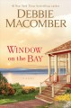 Cover for Window on the Bay