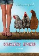 Cover for Prairie Evers